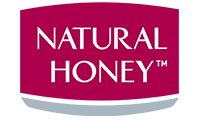 brand-natural-honey