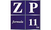 brand-revlon-zp11