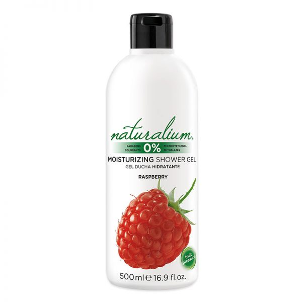 GEL_RASPBERRY_NATURALIUM_2018_01
