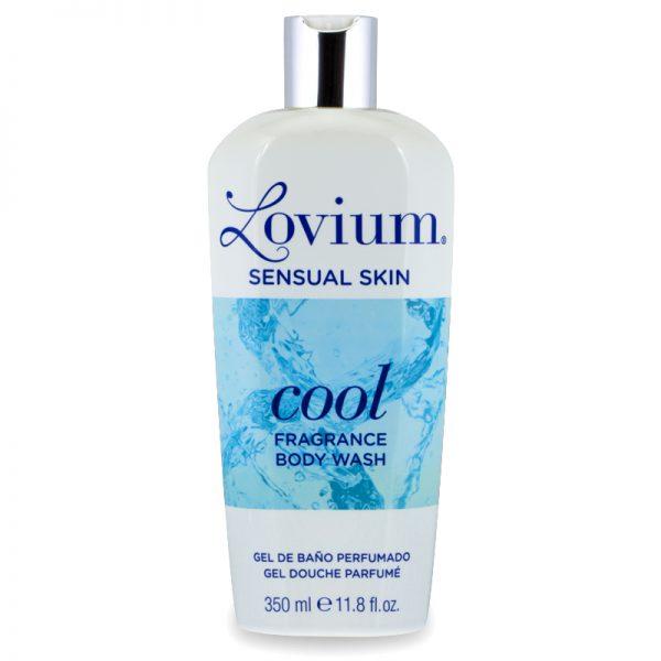 lovium_sensual_skin_cool_gel_dus_800x800