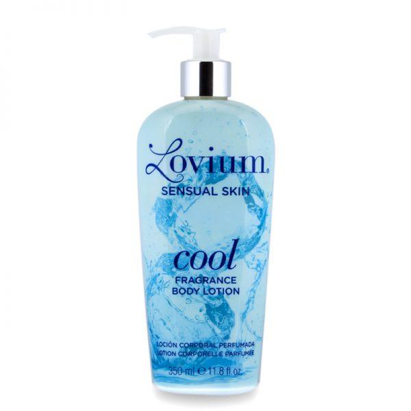 lovium_sensual_skin_cool_lotiune_corp_800x800