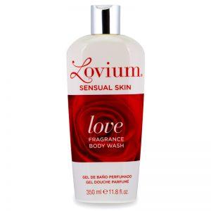 lovium_sensual_skin_love_gel_dus_800x800