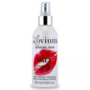 lovium_sensual_skin_sexy_body_mist_800x800