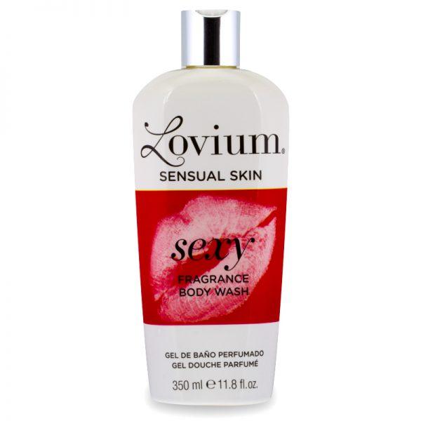 lovium_sensual_skin_sexy_gel_dus_800x800