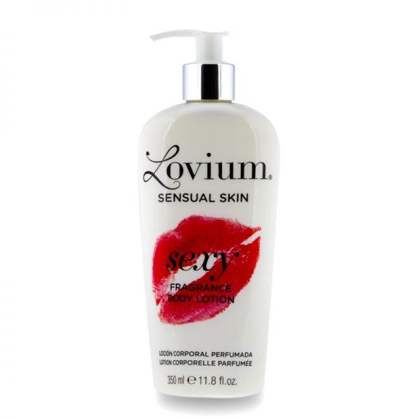 lovium_sensual_skin_sexy_lotiune_corp_800x800