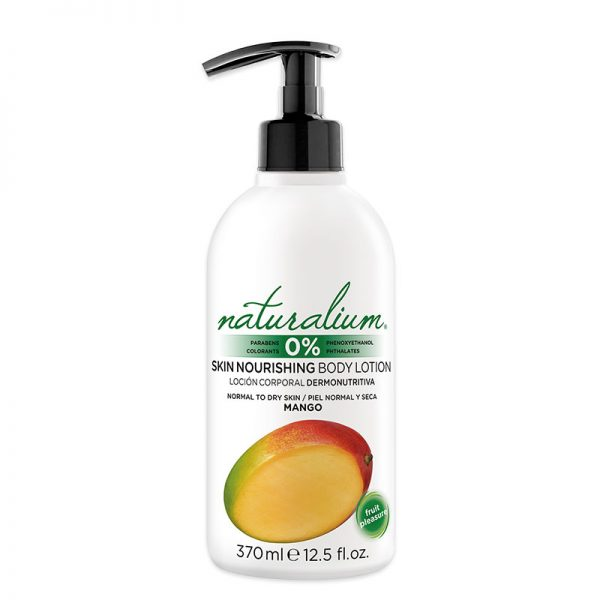 LOTION_MANGO_0%-NATURALIUM_2018_01