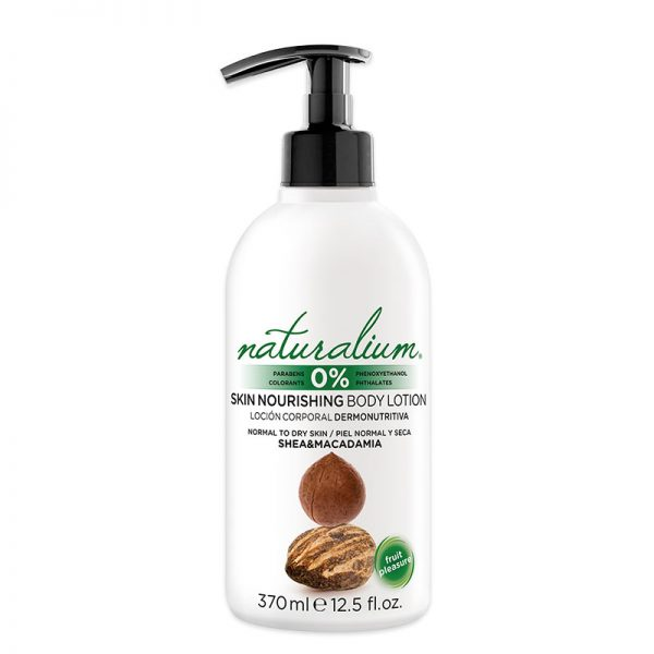 LOTION_SHEA&MACADAMIA_0%-NATURALIUM_2018_01