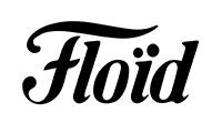 brand-floid