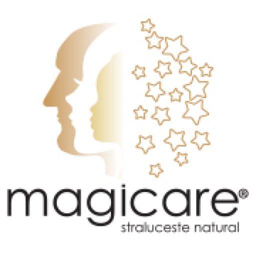 Magicare